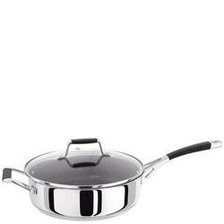 5000 Range Saute Pan 28 Cm Non Stick