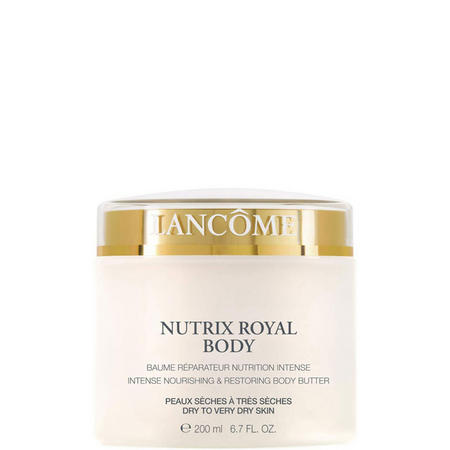 Nutrix Royal Body Butter
