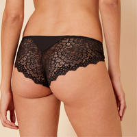 Caresse Shorty Brief