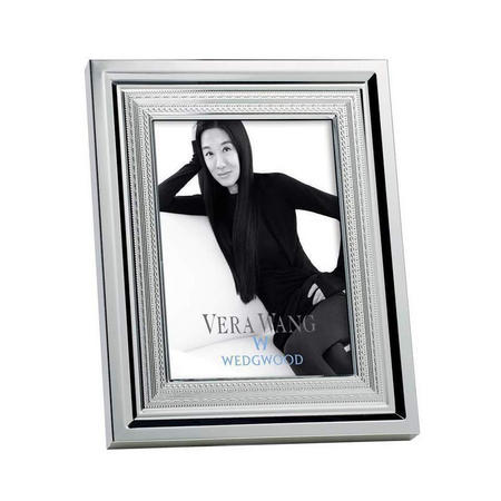 Vera Wang With Love Large Picture Frame