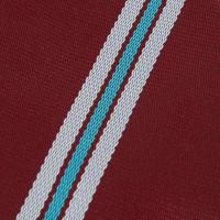 Junior Wine School Tie