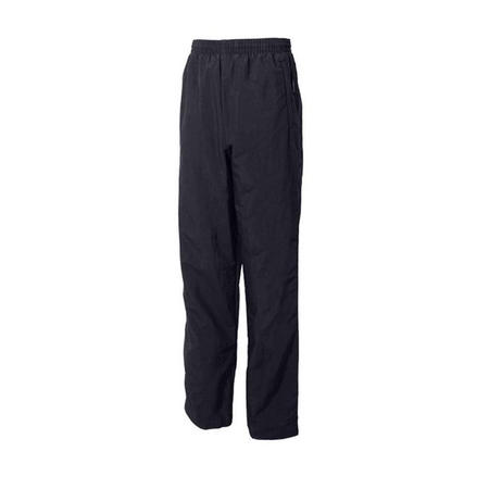 Cosmo Track Pants Navy