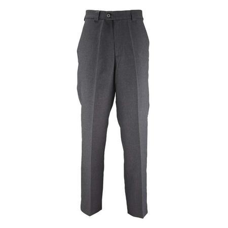 Virginian 400E Trousers