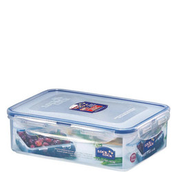 Lock& Lock Storage Container Rectangular 1.6 Litre