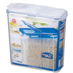 Lock & Lock Cereal Dispenser 3.9 Litre