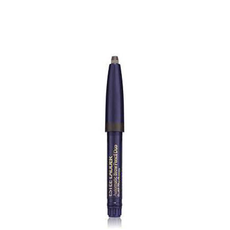 Automatic Brow Duo Refill