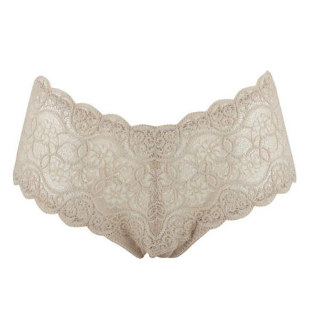 Amourette 300 Maxi Brief Natural