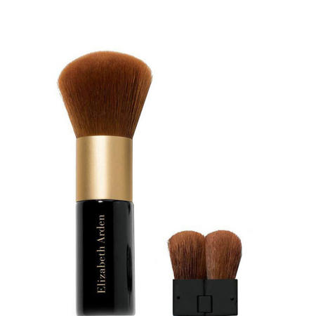 Mineral Face Brush