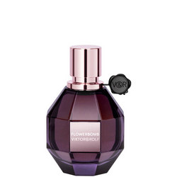 Flowerbomb Extreme Perfume For Women