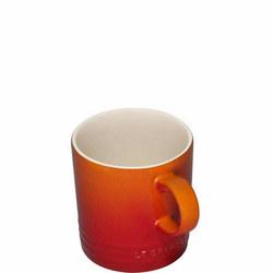Mug Volcanic