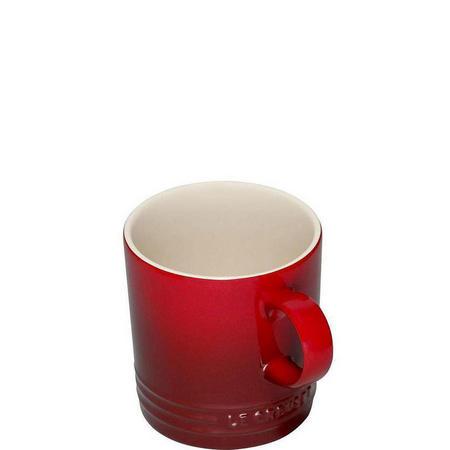 Mug Cerise