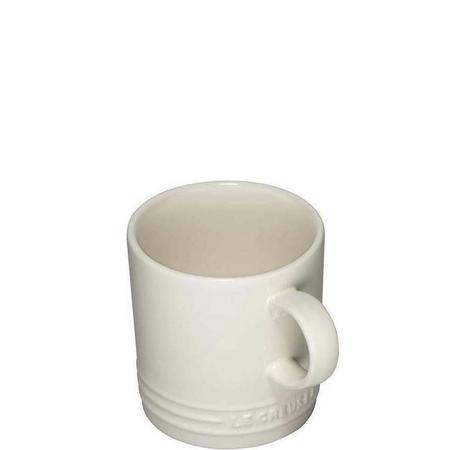 Mug Almond
