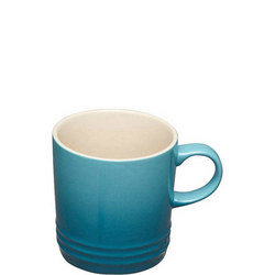 Mug Light Blue