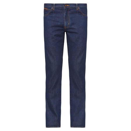Texas Jeans Grey