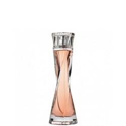 Hypnose Senses Eau de Parfum