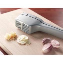 Garlic Press/cutter