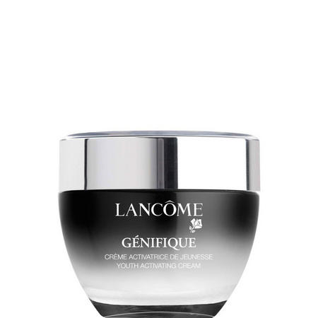 Genifique Creme Day Cream