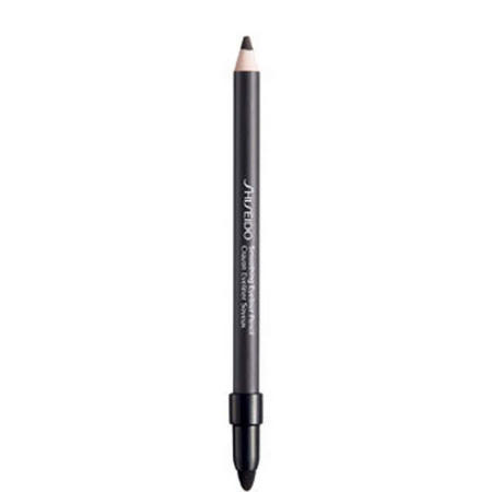 Smooting Eyeliner Pencil