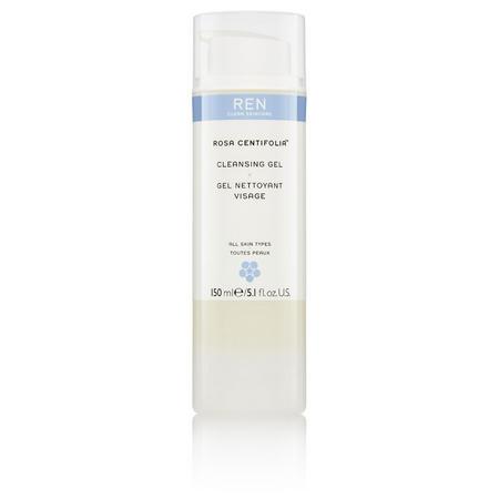 Rosa Centifolia™ Cleansing Gel