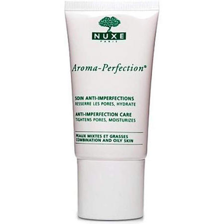 Aroma Perfection Anti-Imperfection Cream