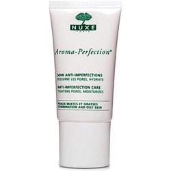 Aroma Perfection Anti-Imperfection Cream