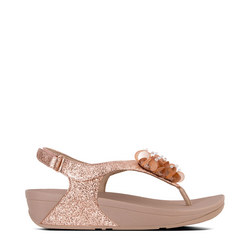 Boogaloo Sandal Pink