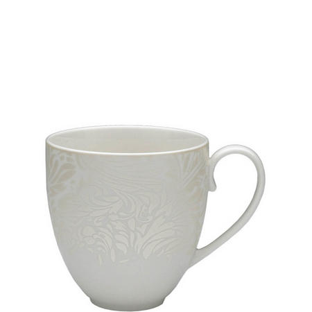 Monsoon Lucille Gold Large Mug