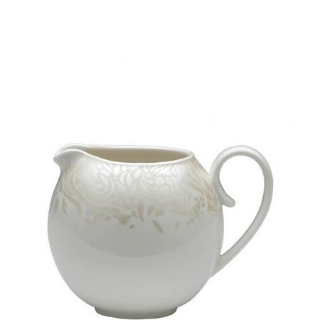 Monsoon Lucille Gold Small Jug