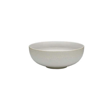 Monsoon Lucille Gold Serving Bowl