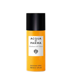 Colonia Deodorant Spray 150ml