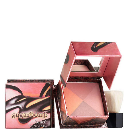 Sugarbomb Blusher