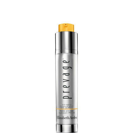 Prevage Anti-Aging Moisture Lotion Broad Spectrum Sunscreen SPF 30