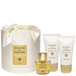 Magnolia Nobile Eau de Parfum Gift Set