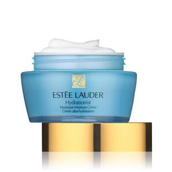 Hydrationist Maximum Moisture Crème Normal Combination