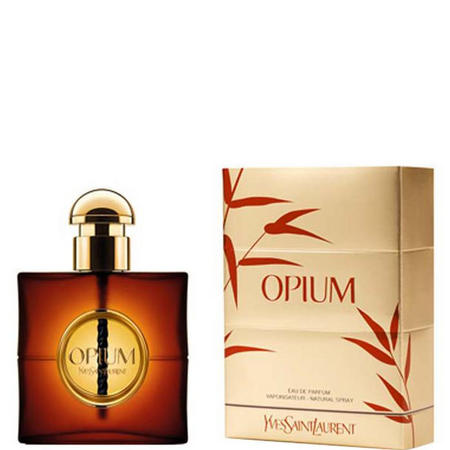 New Opium Edp90Ml
