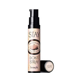 Cosmetics Stay Dont Stray