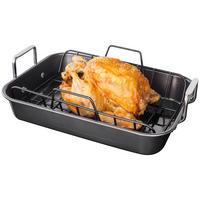 Roast & Rack 30 X 32 Cm