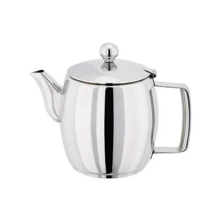 Hob Top Teapot 1.3 L