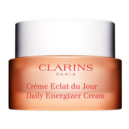 Energizing Morning Cream