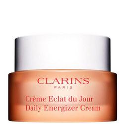 Energizing Morning Cream