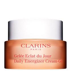 Energizing Morning Cream Gel