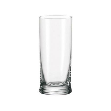Long Drink K18