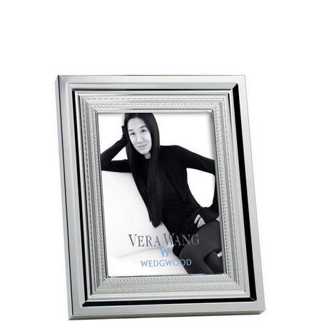 Vera Wang With Love Xlarge Picture Frame