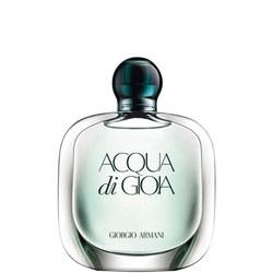 Acqua Di Gioia Eau de Parfum For Women
