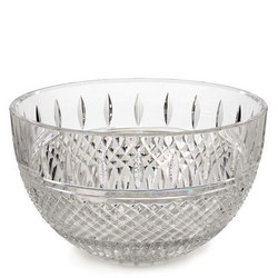 Irish Lace 10inc Bowl