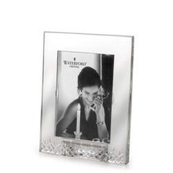 Lismore Essence 5X7 Frame