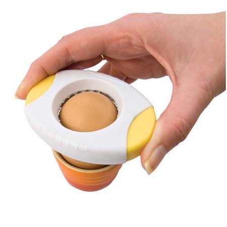 Egg Mate Egg Topper