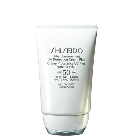 Urban Environment UV Protection Cream Plus SPF50