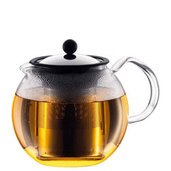 Assam Tea Press 1 Litre