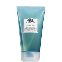 Zero Oil™ Deep Pore Cleanser With Saw Palmetto & Mint